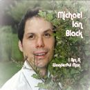 Michael Ian Black - I Am a Wonderful Man