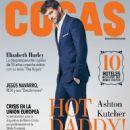 Ashton Kutcher - 454 x 590