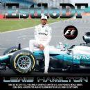 Lewis Hamilton - 454 x 454