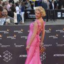 Belen Rueda- Malaga Film Festival 2016 - Day 9
