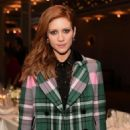 Brittany Snow – SIMPLY NYC Conference VIP Dinner in NYC - 454 x 681