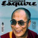 The Dalai Lama - 454 x 626