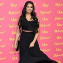 Jessica Wright – ITV Palooza 2019 in London - 454 x 681