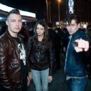 Matt, Breana and Alex - 454 x 302