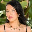 Maya Gates - 447 x 528