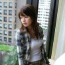 Erika Sato - 227 x 320