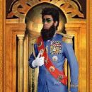 The Dictator - 193 x 400