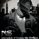From Illmatic to Stillmatic (The Remixes) - Nas - Nas