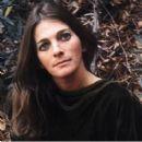 Judy Collins - 266 x 292