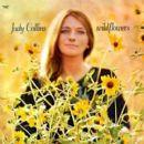 Judy Collins - 400 x 400