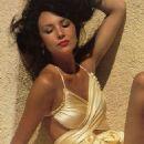 Marie Helvin - 454 x 625