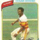 César Cedeno - 454 x 644