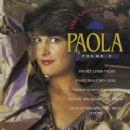 Paola Album - Ihre Grossen Erfolge Vol. 2