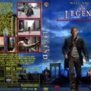 I Am Legend  -  Product