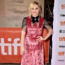 Chloe Moretz – 'Greta' Premiere – 2018 Toronto International Film Festival