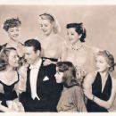 These Glamour Girls (1939) - 454 x 363