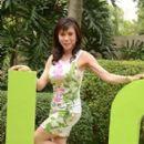 Vicky Belo - 264 x 410