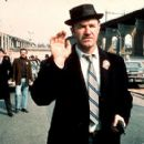 Gene Hackman as Popeye Doyle in 20th Century Fox's The French Connection - 1971