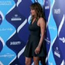Halle Berry 2nd Annual Unite4humanity In La