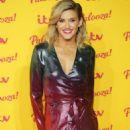 Ashley Roberts – ITV Palooza in London - 454 x 626