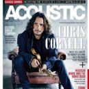 Chris Cornell - 454 x 644