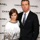 Kate Mara and McG
