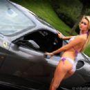 Bryana Holly - 454 x 303
