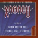 Olivia Newton-John - Xanadu [Original Motion Picture Soundtrack]