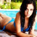 Andrea Luna - 454 x 389
