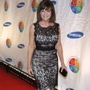 Bobbie Eakes - Samsung's 8 Annual Four Seasons Of Hope Gala At Cipriani Wall Street On June 16, 2009 In New York City