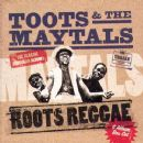Roots Reggae - The Classic Jamaican Albums