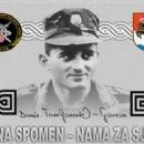 Damir Tomljanović  -  Wallpaper - 454 x 251