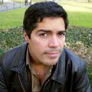 Esai Morales - 454 x 552