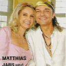 Beate Kuster & Matthias Jabs
