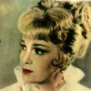 Elina Bystritskaya - 454 x 444