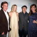 Margot Robbie – California Film Institute premiere of 'I, Tonya' in San Rafael