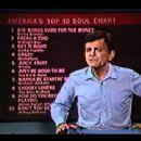 America's Top 10 - 454 x 340