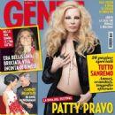 Patty Pravo - 454 x 597