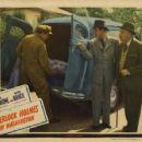Sherlock Holmes in Washington - 454 x 354
