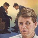 Robert F. Kennedy - 454 x 520