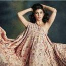 Jacqueline Fernandez - L'Officiel Magazine Pictorial [India] (October 2016) - 454 x 266