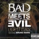 Bad Meets Evil songs