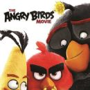 The Angry Birds Movie (2016) - 454 x 647