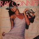 Ray Conniff - Ray Conniff Plays The Bee Gees & Other Great Hits
