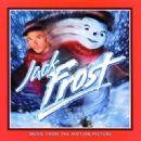Christmas Movie Soundtracks - 454 x 452