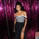 Gabrielle Union – 2017 Beautycon Festival NYC in New York City - 454 x 681