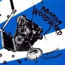 amanda woodward Album - La Decadence De La Decadence