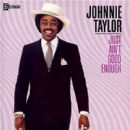 Johnnie Taylor - 400 x 400