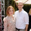 Sasha Alexander - 8 annual John Varvatos Stuart House benefit at John Varvatos Los Angeles on March 13, 2011 in Los Angeles, California