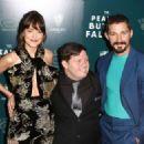 Dakota Johnson – 'The Peanut Butter Falcon' Premiere in Hollywood